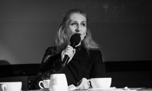 Anna Bojarska