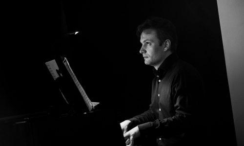Piotr Latoszyński