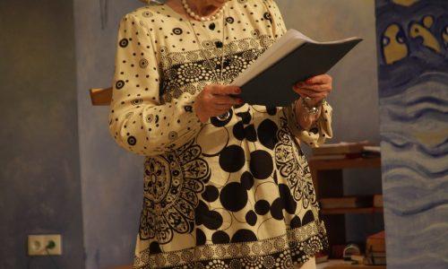 Zofia Kucówna